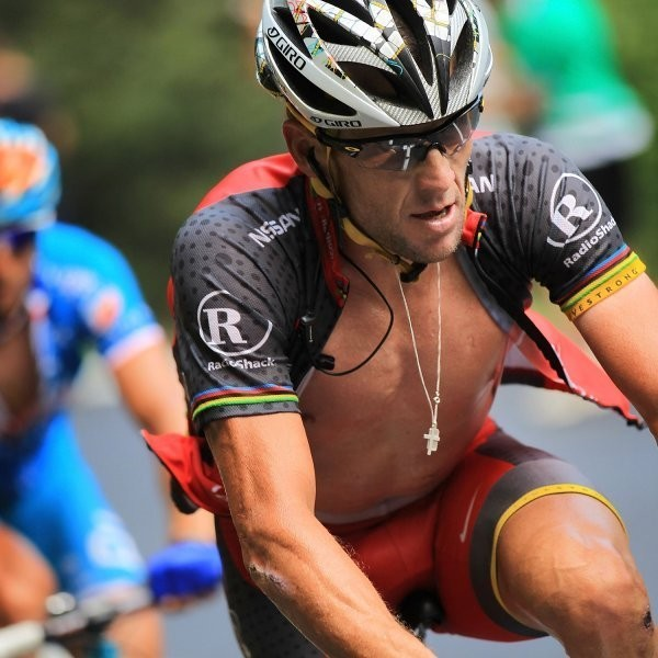 Lance Armstrong's Analysis of the 2019 Tour de France