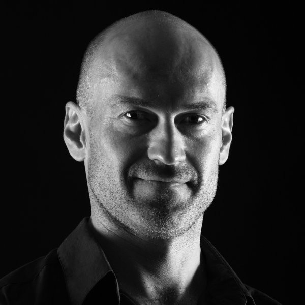 Performance-Boosting Tips from Pavel Tsatsouline