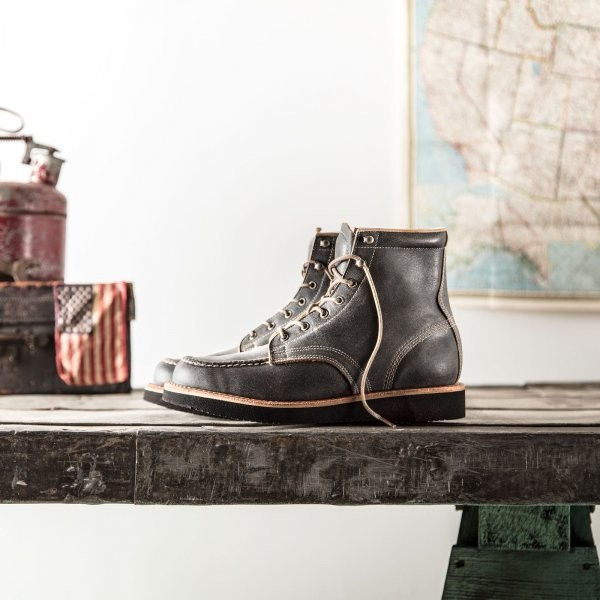 Timberland Makes Our New Favorite Everyday Boot