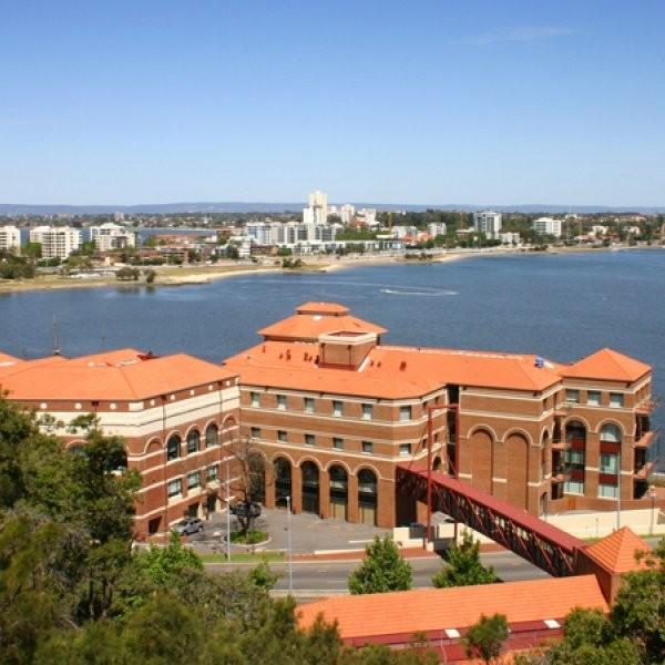 Is Perth, Australia, Worth Visiting?