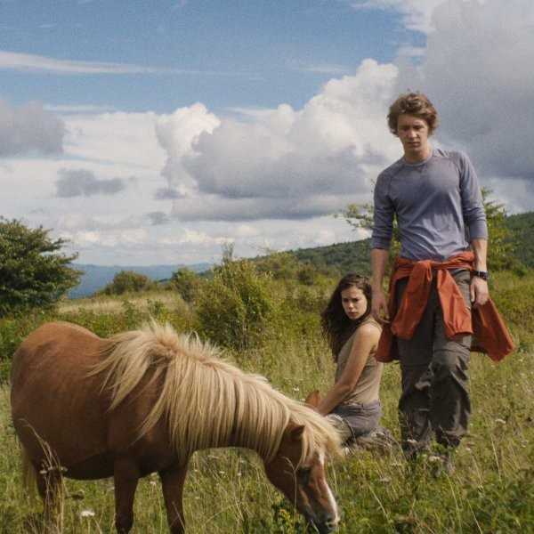 'Maine' Unravels the Lives—and Romances—of Thru-Hikers