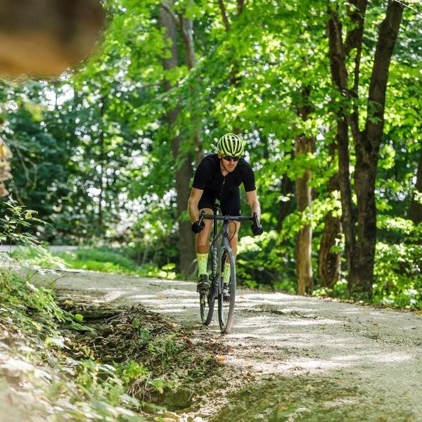 How Gravel Riding Is Making All Bikes Better
