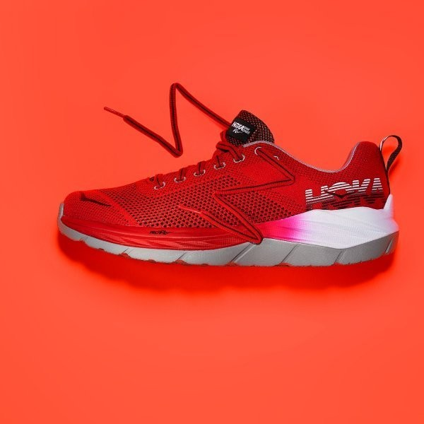 The Best Road Running Shoes of 2018