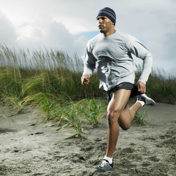 The Top 8 Fitness Trends of 2014