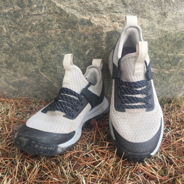 The Best Hiking Shoes and Boots