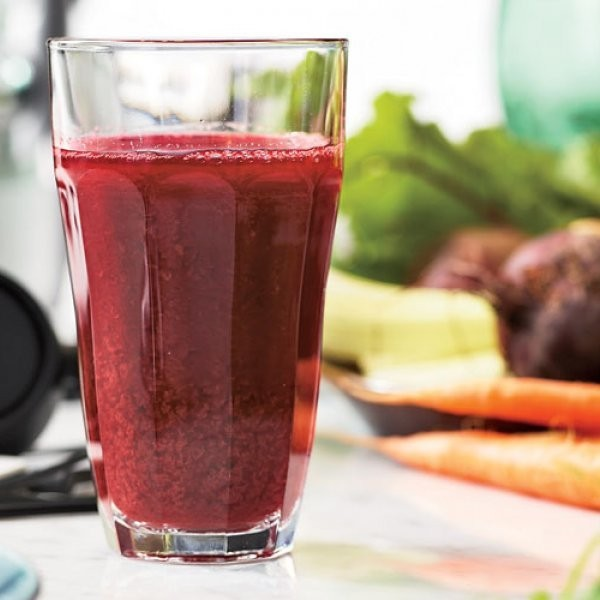 How Much Beet Juice Is Too Much?