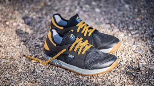 The Lems Mesa Shoe Is Close to Perfect