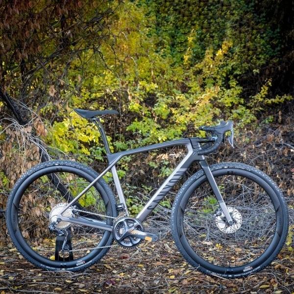 3 Reasons to Buy a Gravel Bike Instead of a Roadie