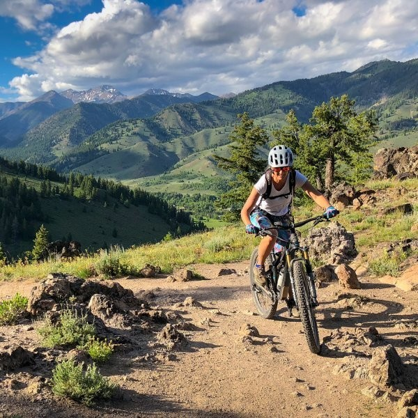 An Outdoor Enthusiast's Guide to Ketchum, Idaho