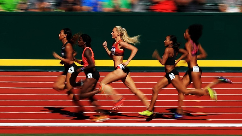 The Art of Pacing Is More Complicated than You Think