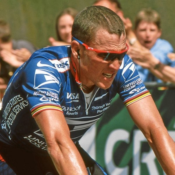 Has Lance Armstrong Finally Come Clean?