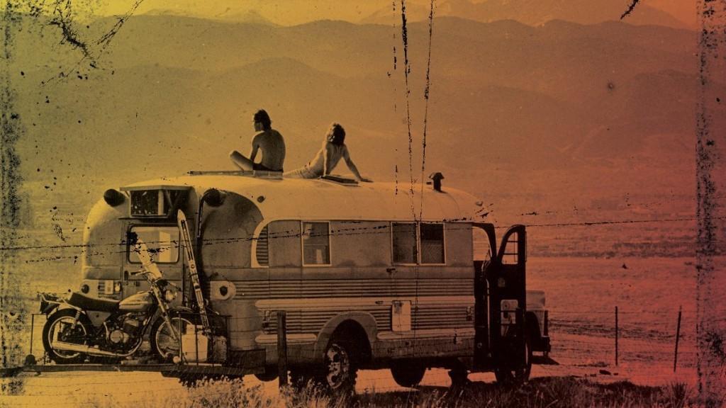Adventure Travel cover image