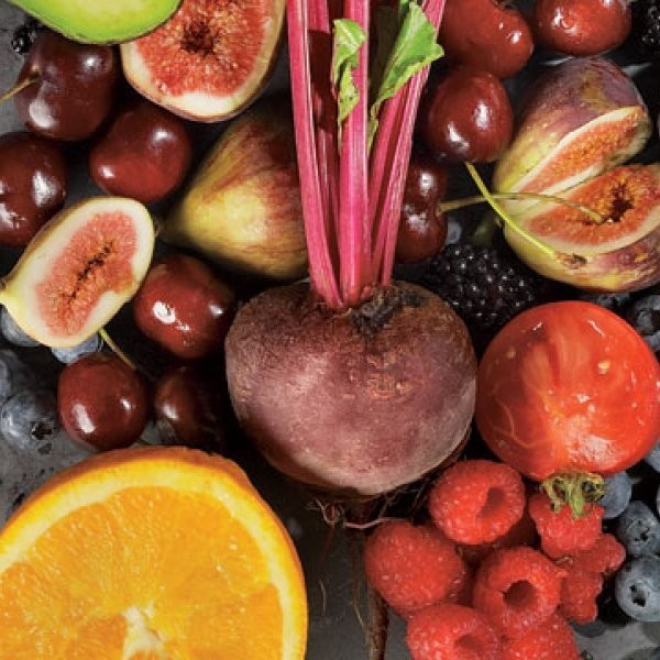 The Best Juicers and Juice Recipes