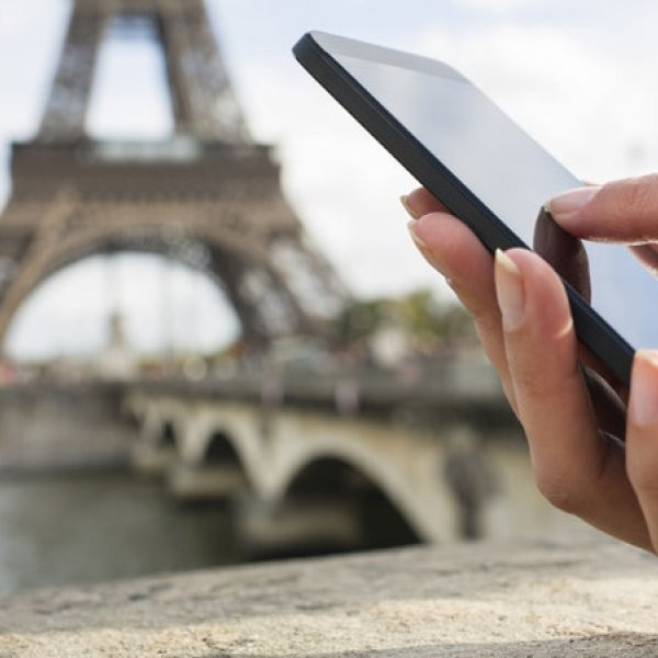 The Best City Guide Apps for Your Phone