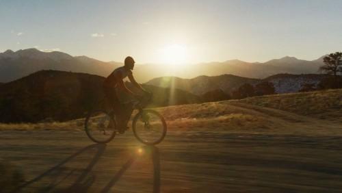 How a Unique Non-Profit Bike Shop Was Born