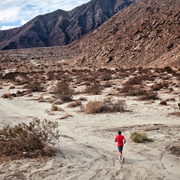 Top 8 Ultra-Long Distance Adventure Runs