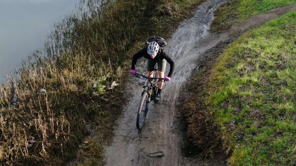 Bikes  - cover