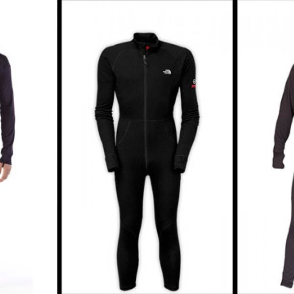 What Are the Warmest Baselayers on the Market?