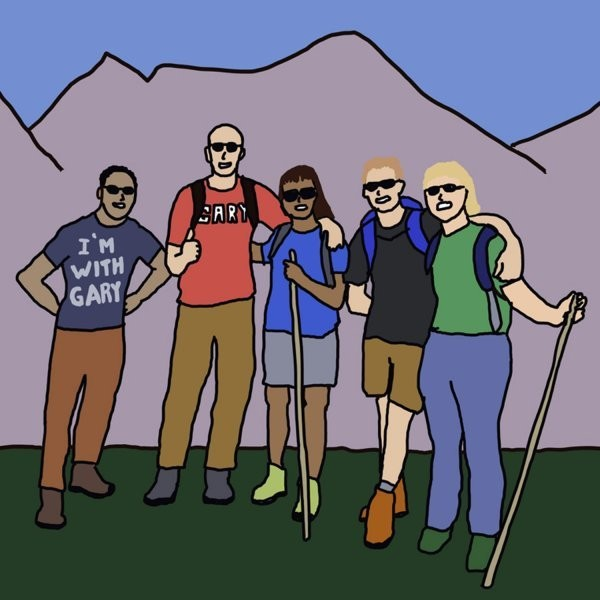 Hiking Meetup Groups You Probably Shouldn't Join