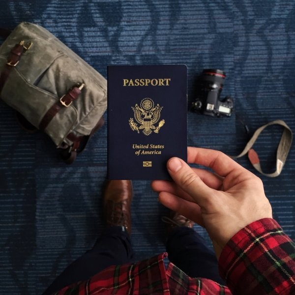 7 Super-Useful Apps for Last-Minute Trips