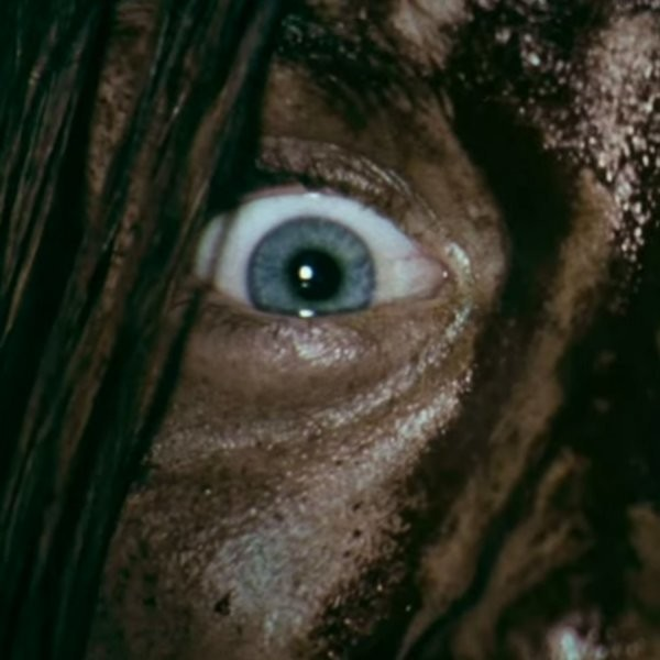 Our Six Favorite Into-the-Woods Halloween Movies