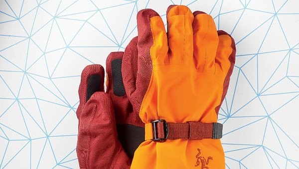 The Best Gloves of 2016