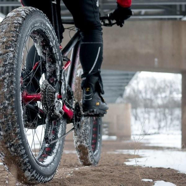 USA Cycling Adds Fat Bike National Championships