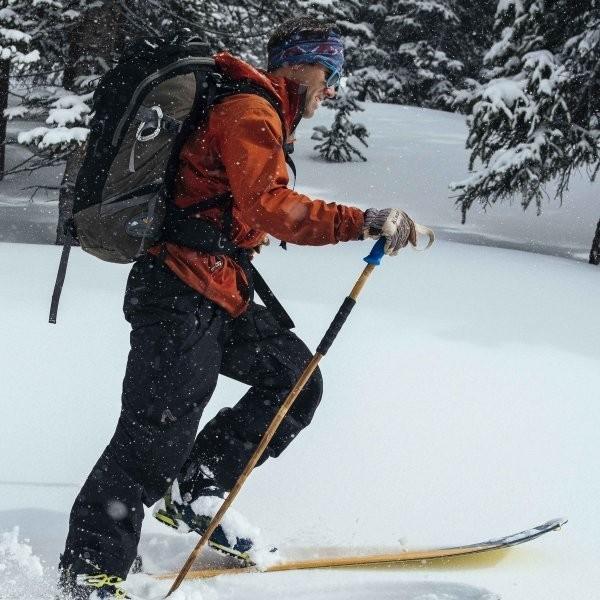 The Best Ski Pants for Men