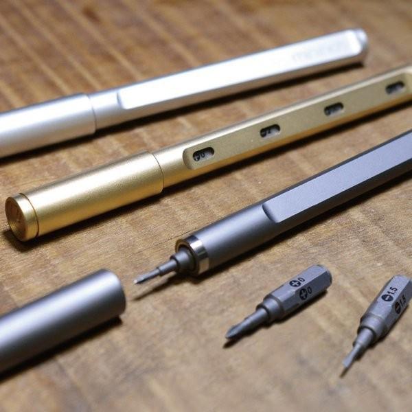 Tool Pen Mini Multi-Tool