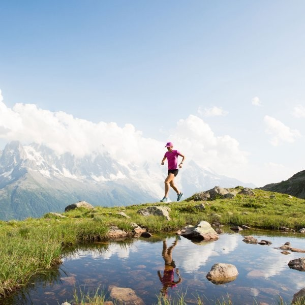 What You Should and Shouldn't Eat Before a Run