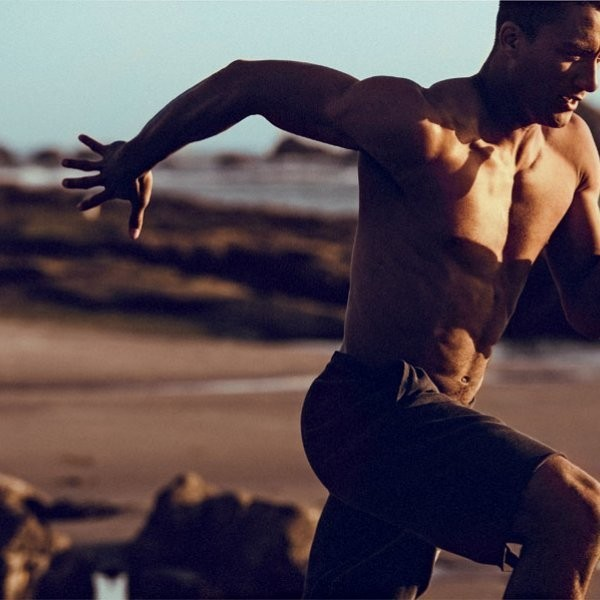 The 14 Biggest Weight-Training Mistakes