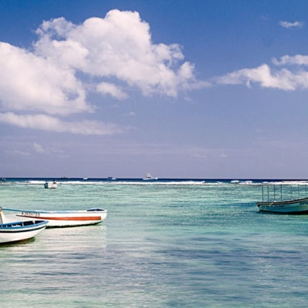Before You Book that Trip: The 10 Best Ethical Destinations for 2014