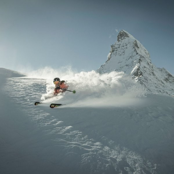 Your Ticket to a World of Ski Cultures