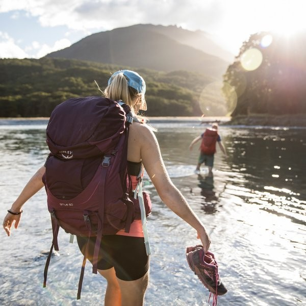 Your Outdoor Pursuits Make You Better at Your Job