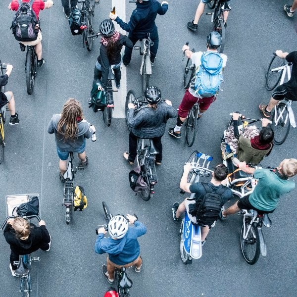 Denver Residents Are Fighting for Bike Safety