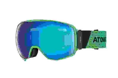 The Best Ski and Snowboard Goggles