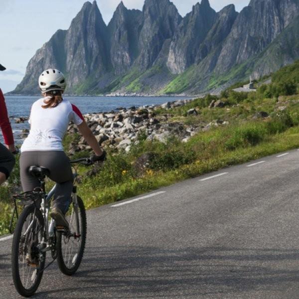 Iron Curtain Tourism Heats Up