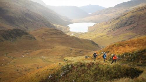 My Journey to Scotland's Most Remote Pub