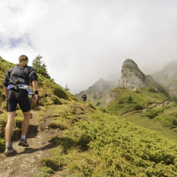 The Top 10 Towns for High-Altitude Running