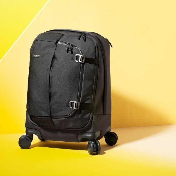 The Best Luggage of 2019