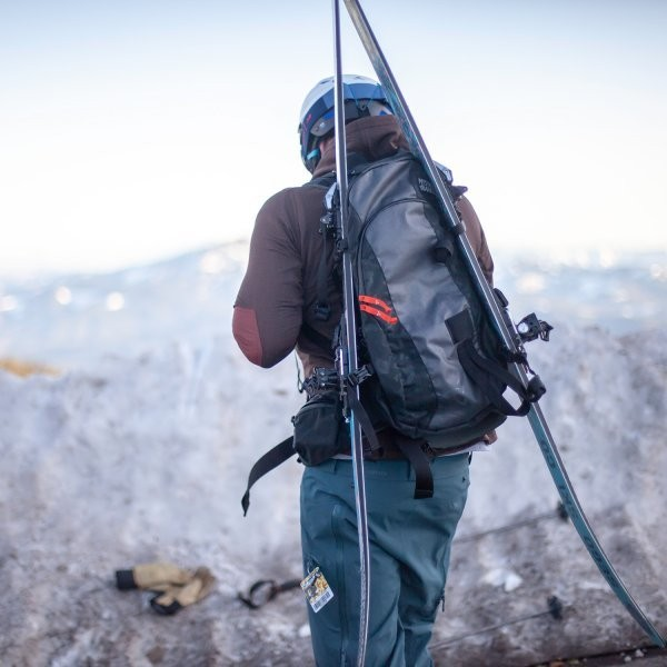 The Backcountry Ski Packs We'd Recommend to Our Friends