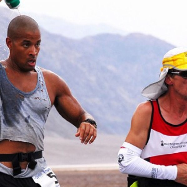 Yes You Can: Run an Ultramarathon