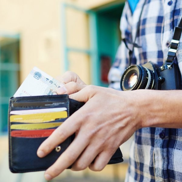How to Save Money While You Travel