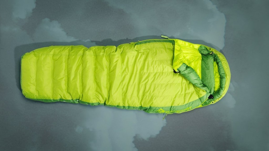 Get the Best Night's Rest Ever with These Sleeping Pads