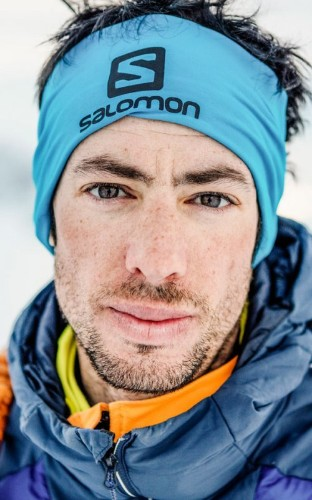 Are Kilian Jornet's Speed Records Too Good to Be True?