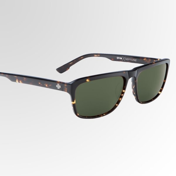 Who Makes the Best Sunglass Lenses?