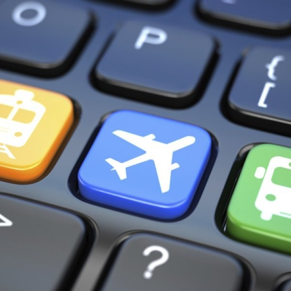 What Are The Best New Travel-Booking Sites?