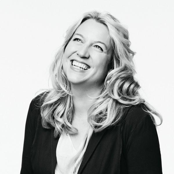 Cheryl Strayed's Secrets of Creativity