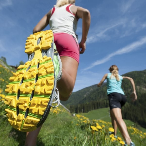 Summer Camps for Grownups