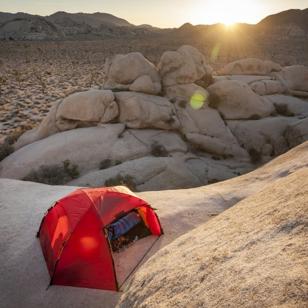 How Do I Properly Care for My Tent?